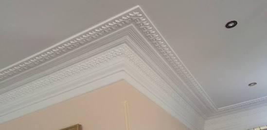 The 10 Best Plasterers in Leichhardt NSW - hipages