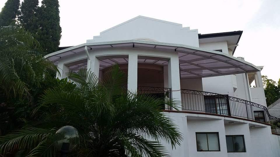 Colonial Awnings Amp Patios Brisbane And Gold Coast