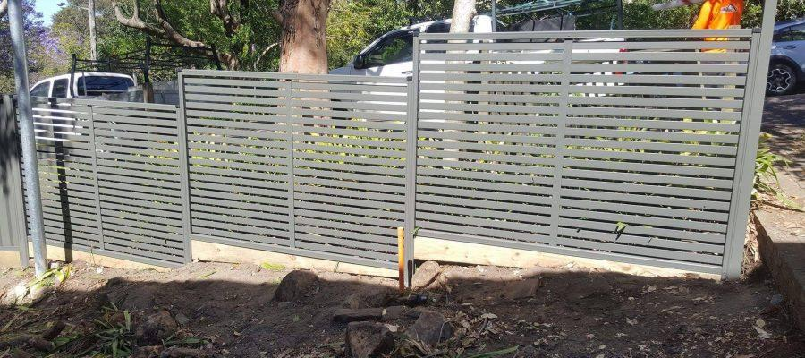 Fence Builders in Rutherford NSW - Get Free Quotes