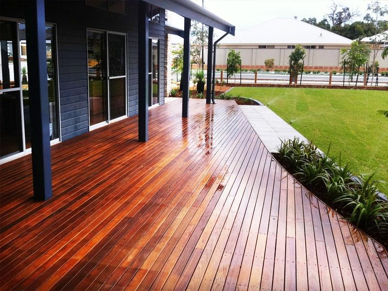 SJK Floor Sanding And Polishing Pty Ltd SydneyNorthern