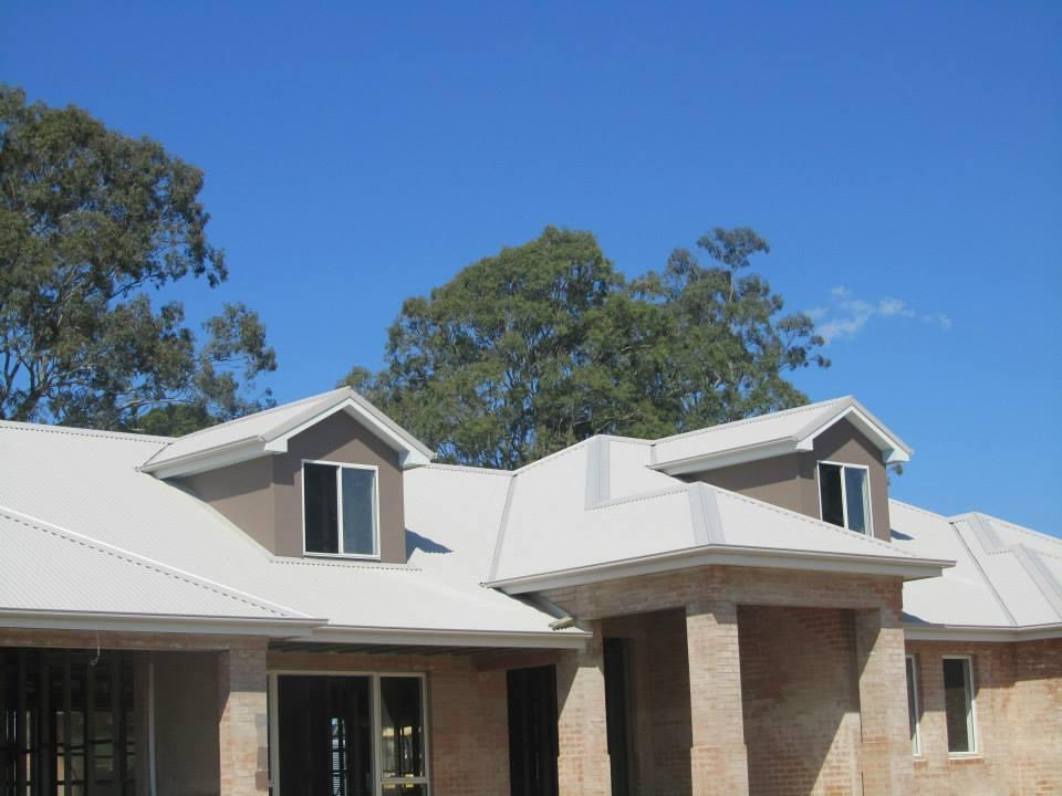 Mdh Roofing Services Rouse Hill Matthew Hutchison 12