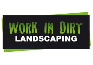 Work In Dirt Landscaping Northern Suburbs Brisbane To