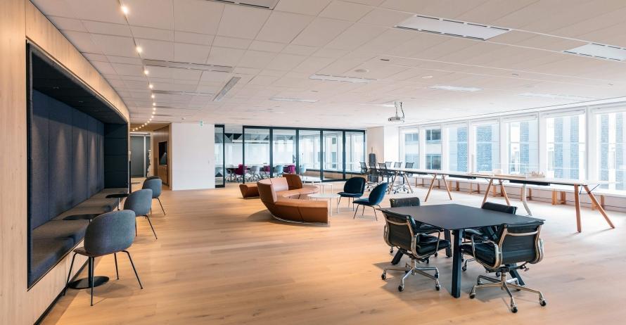 Sheldon commercial interiors st leonards north sydney emily recommendations hipages com au