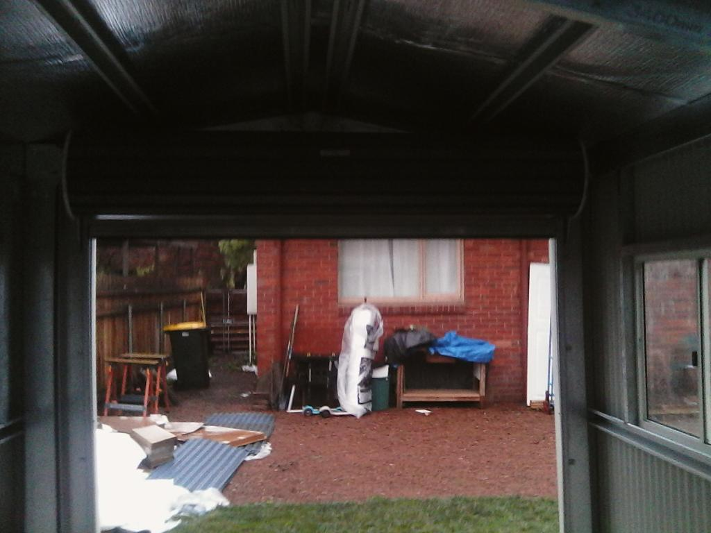 Local building certifiers in moruya nsw malvernweather Images