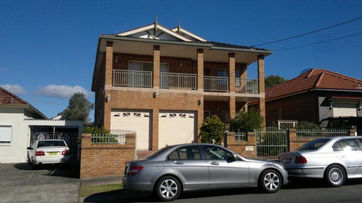 Kingsgrove nsws best rated building permit specialists malvernweather Choice Image