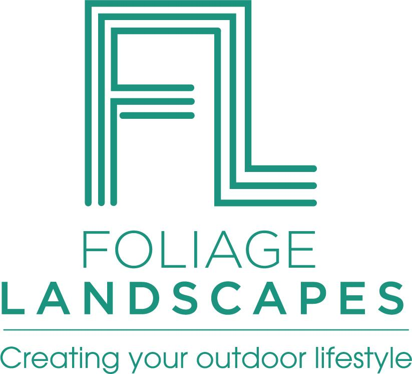 Foliage Landscapes Pty Ltd Sunshine Coast James 1