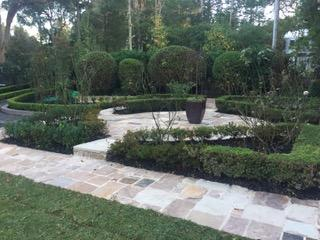 landscapers in sydney nsw get free quotes