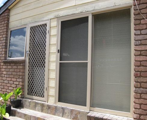The 10 Best Sliding Door Suppliers in Dandenong South VIC