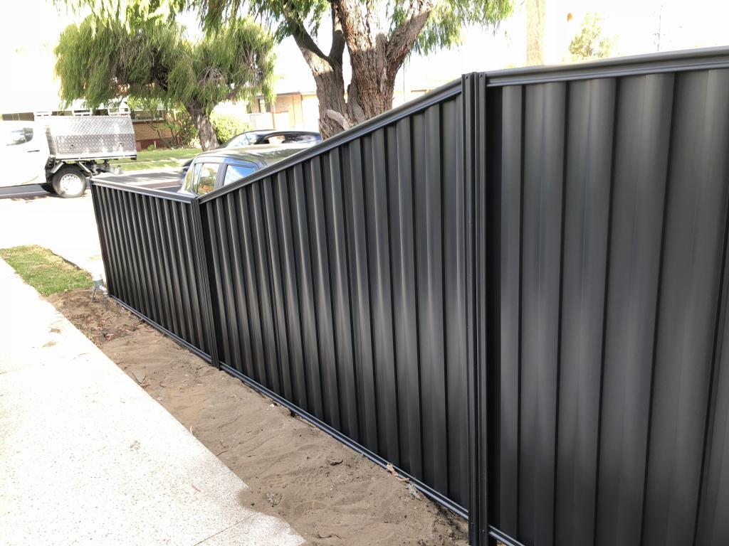 The 20 Best Retaining Wall Builders in Perth   Northern Suburbs WA ...