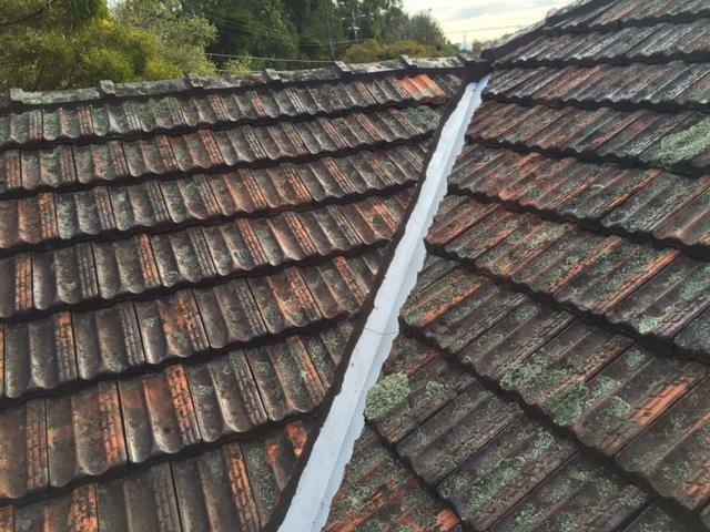 Straightline Roofing Services Wantirna And Eastern