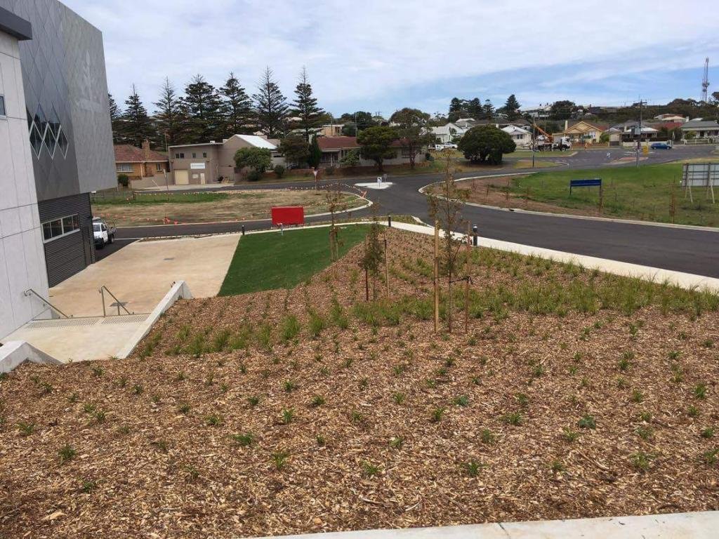 Landscapers in St Albans VIC - Get Free Quotes