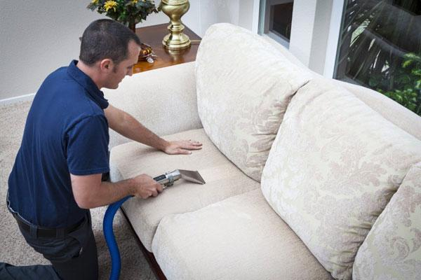 Image result for Get Back The Sparkle of Your Sofa by Hiring Professional Sofa Cleaning Services