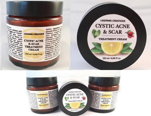 Eczema - Psoriasis - Acne - Hair Loss - Rosacea - Melbourne
