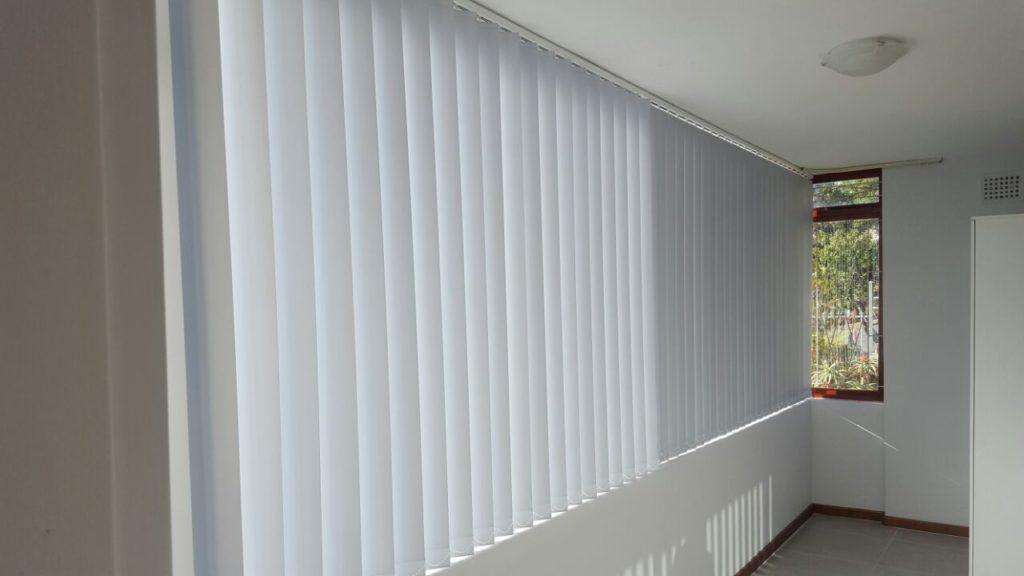 Curtain Installation Experts In Brisbane Qld 3 Free Quotes