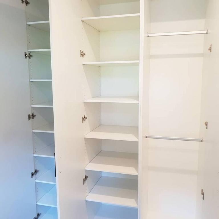 Cabinet Makers in Sydney NSW - (3 Free Quotes)