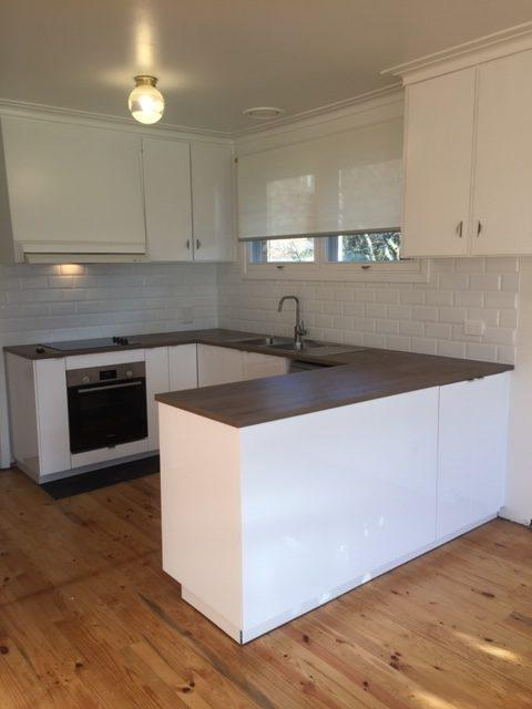 The 10 Best Ikea Kitchen Installers In Adelaide Sa Hipages