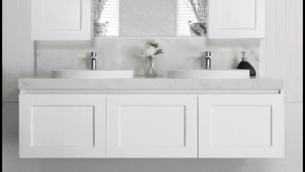 The 10 Best Kitchen Cabinet Makers In Fairfield NSW (3 Free Quotes)