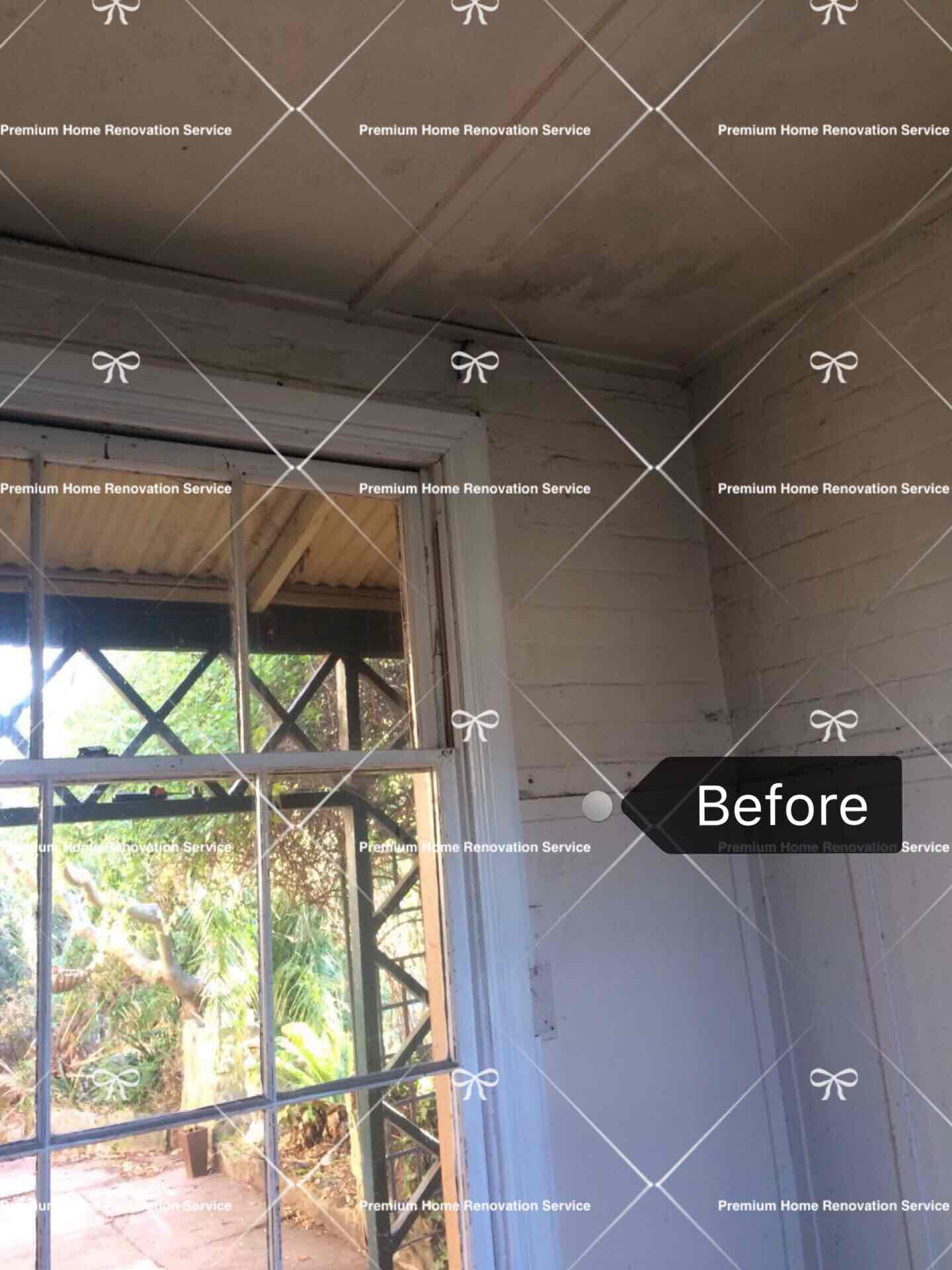 The 10 Best Plasterers in Hurlstone Park NSW - hipages