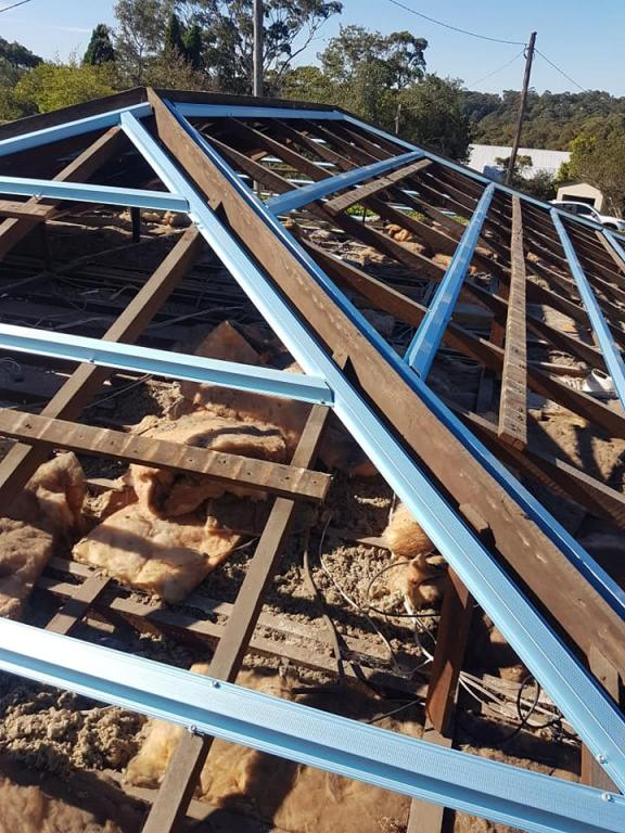 The 10 Best Roof Repair Specialists in Thornton NSW - hipages