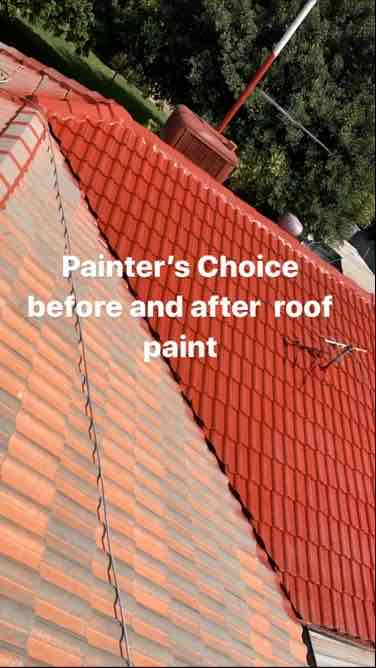 Painters In Perth Wa 3 Free Quotes