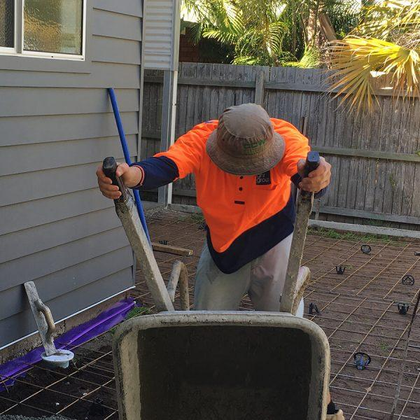 Bobcat Hire Services in Curra QLD - (3 Free Quotes)