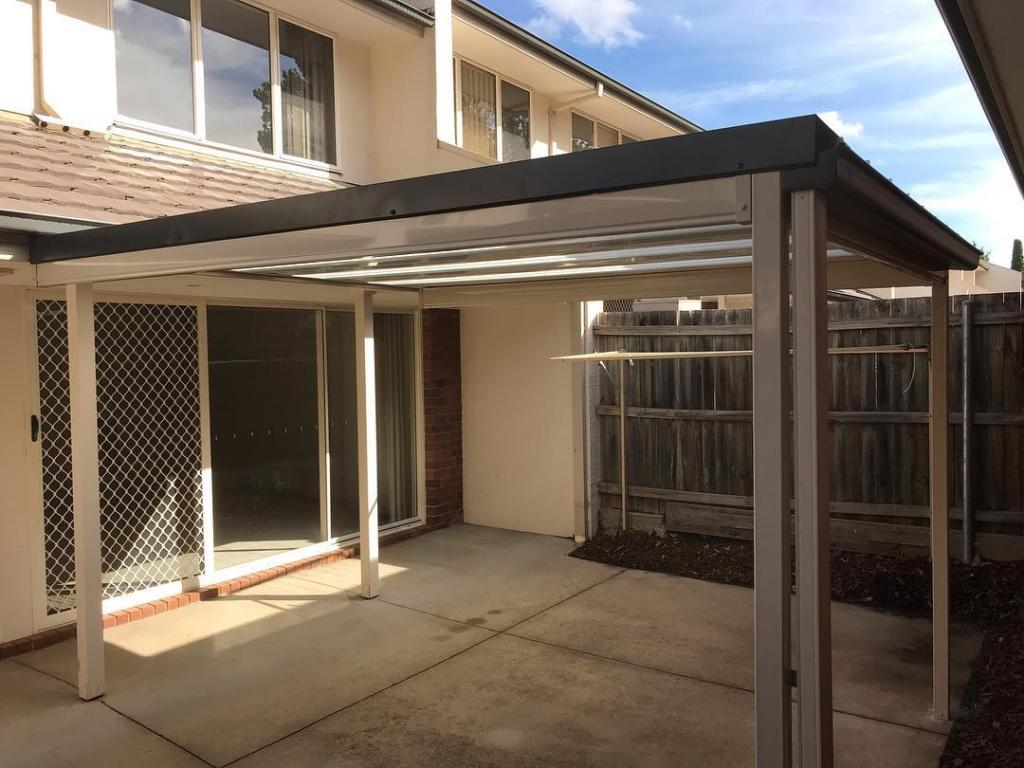 Remarkable The 10 Best Kitchen Resurfacing Experts In Canberra Act Squirreltailoven Fun Painted Chair Ideas Images Squirreltailovenorg