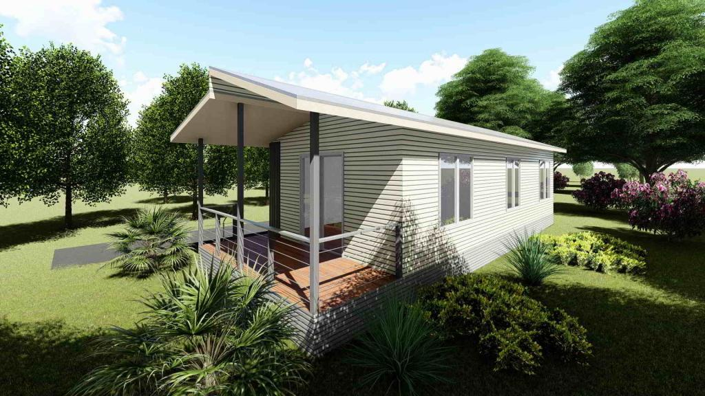 The 10 Best Granny Flat Builders in Warwick QLD - hipages