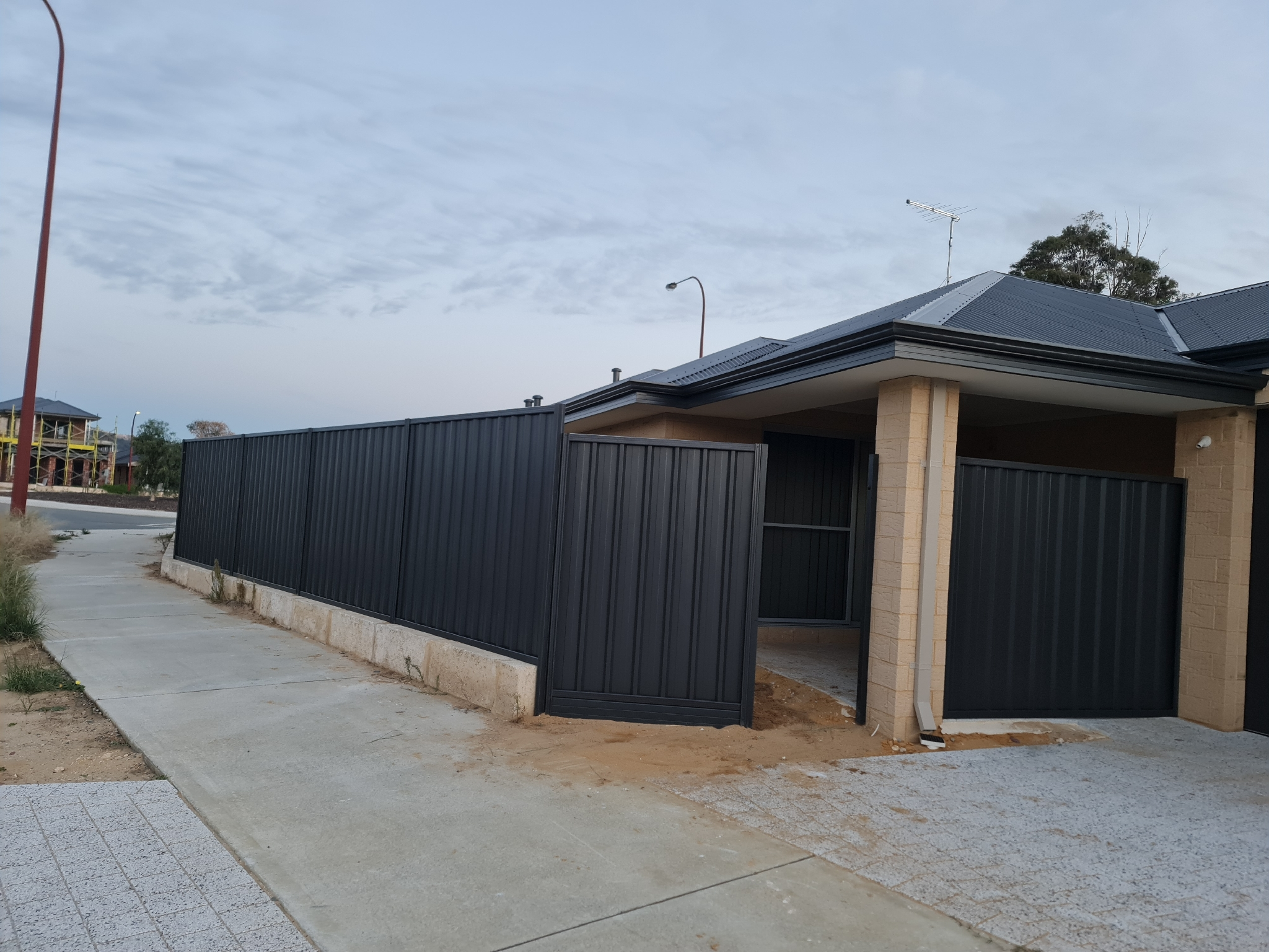 The 20 Best Retaining Wall Builders in Perth Hills WA Oct 20 ...