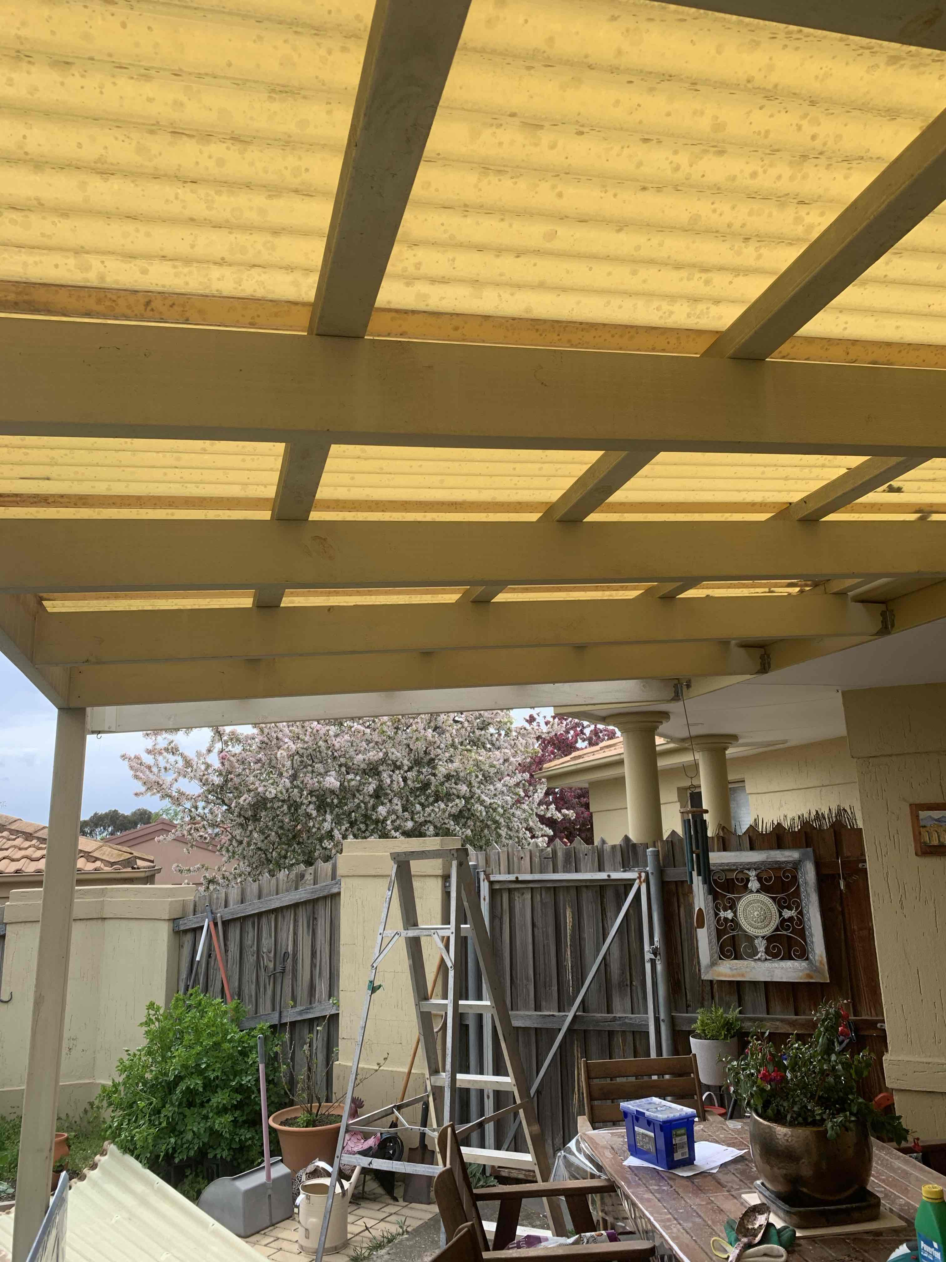 The 10 Best Guttering Experts In Canberra Act Hipages