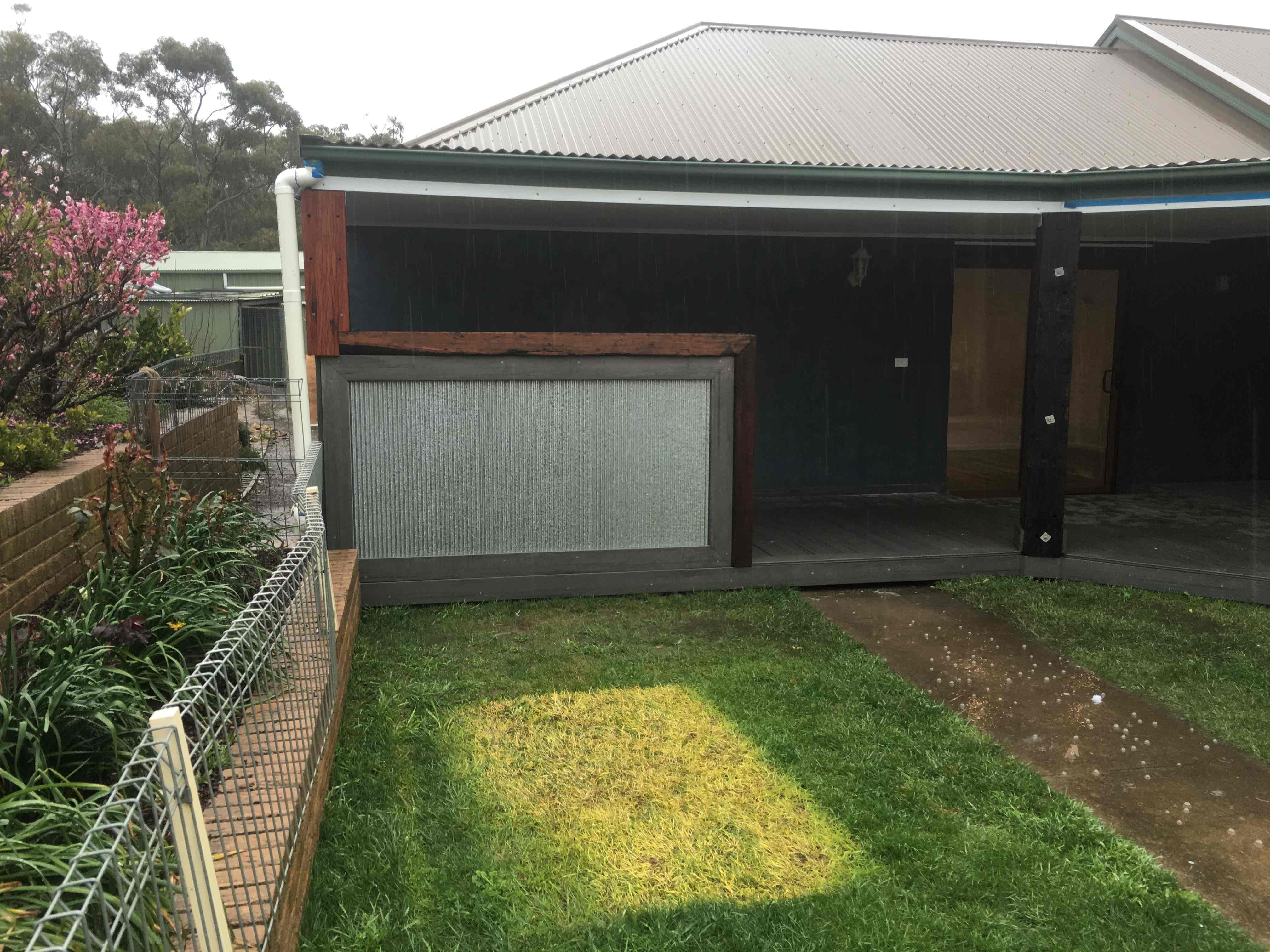 The 10 Best Roof Repair Specialists In Canberra Act Hipages