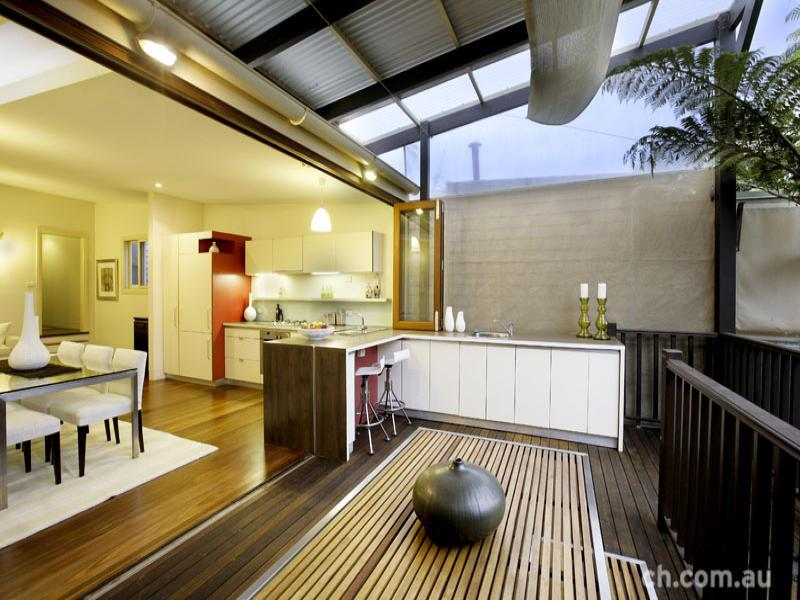 outdoor kitchen designs australia 10 best outdoor kitchens hipages au 892