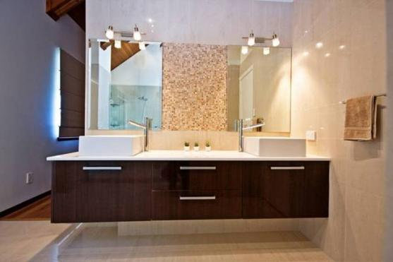 Bathroom Vanity Ideas by Revive Design Solutions