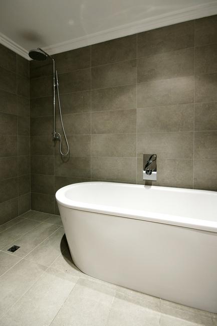 wet rooms inspiration revive design solutions