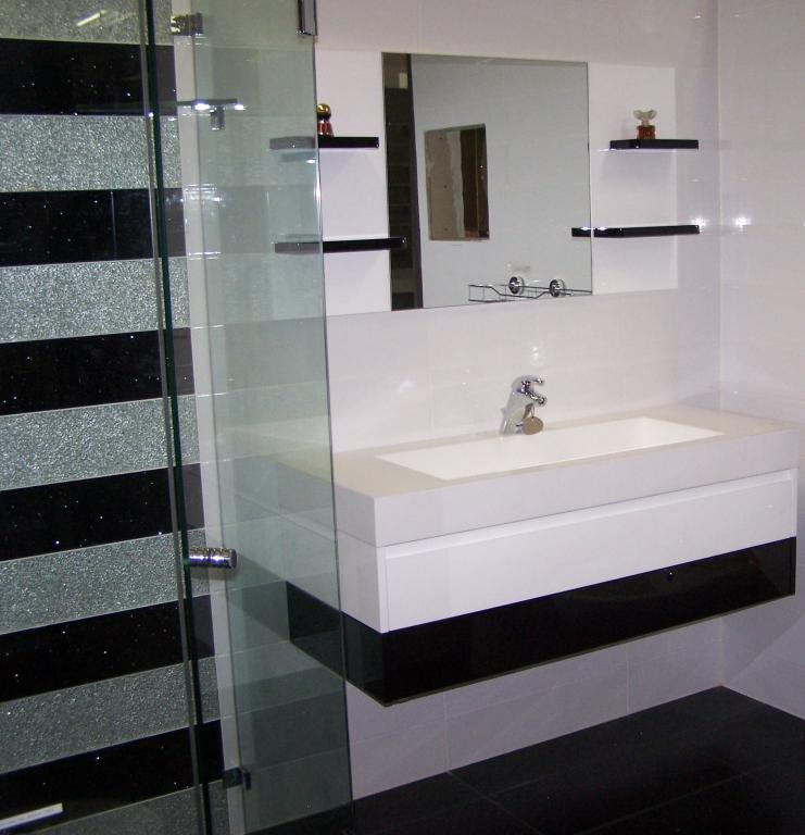Bathroom Renovations Western Sydney: Get Inspired By Photos Of Bathrooms From Australian