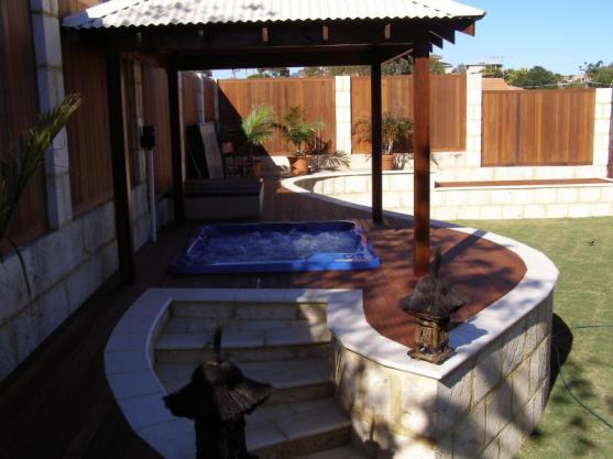 spa design ideas by dj pools - Spa Design Ideas