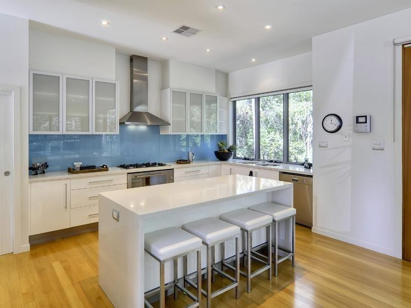 Kitchen Design Ideas by Customizer 1 ( Kitchens & Bathrooms )