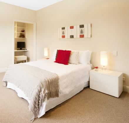 Bedroom Design Ideas by Sterling Interiors
