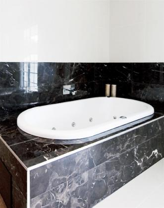 Bath Designs  by Sterling Interiors