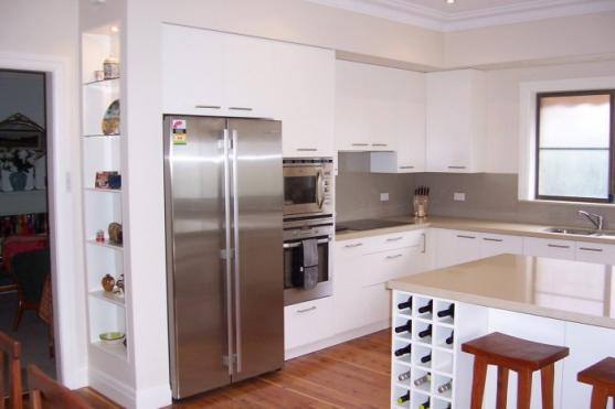 Image Result For Kitchen Design Ideas Australia
