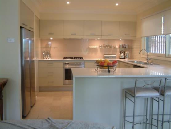 Traditional kitchen design ideas get inspired by photos for Kitchen designs australia