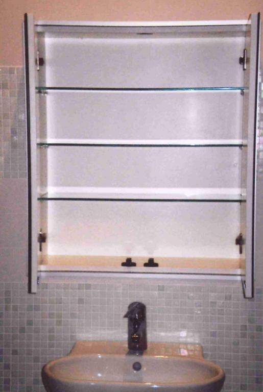 bathroom shaving cabinets galleries rage design