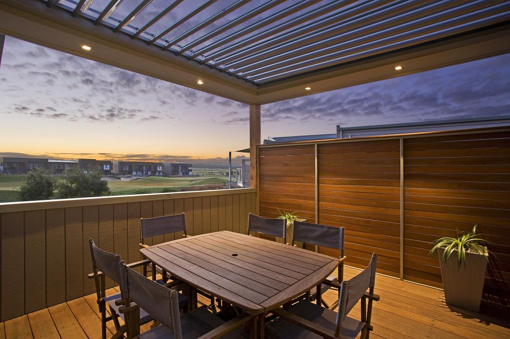Pictures Of Patios With Pavers