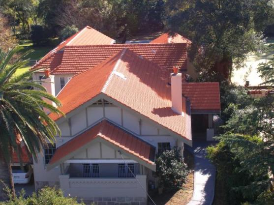 Roof Designs by iRoofing