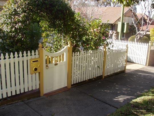 get inspired by photos of gates from australian designers  u0026 trade professionals