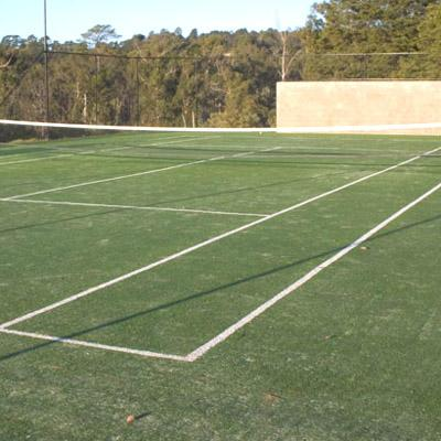 Tennis Court Design Ideas Get Inspired By Photos Of Tennis Courts
