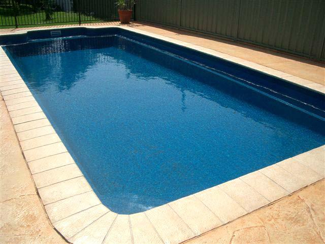 Tranquility pools wyong newcastle maitland singleton for Pool design newcastle