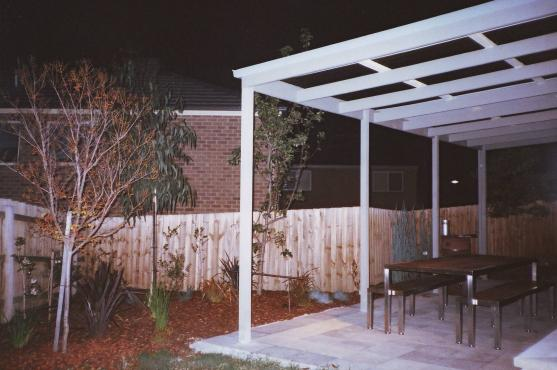Pergola Ideas by Deck it out Decks & Pergolas