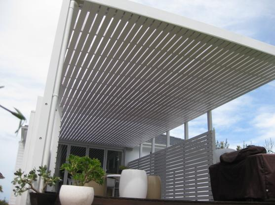 Pergola Ideas by Complete Carpentry & Renovations