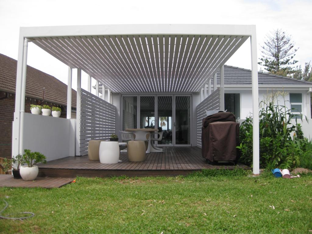 Retaining Wall Waterproofing Brisbane Structural And