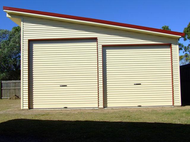 Sheds Design Ideas - Get Inspired by photos of Sheds from Australian ...